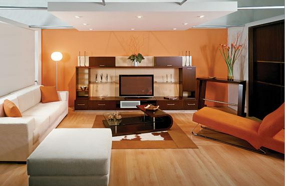 Furniture Design By German Salamanca At