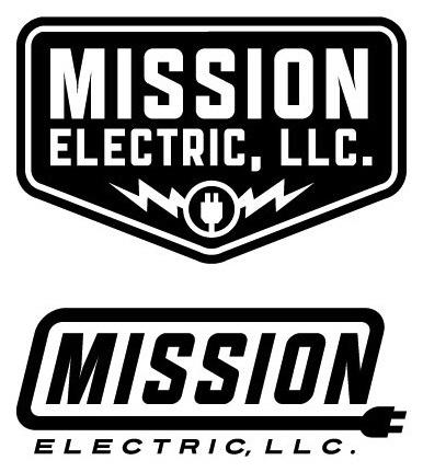 Logo Design By Derek Veigel At Coroflot