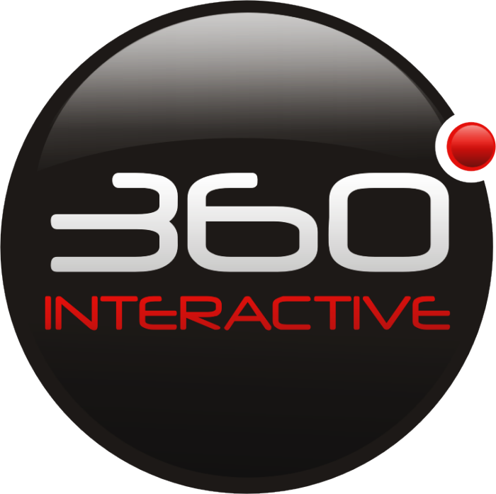 360 Degrees Interactive By 360 Degrees Interactive At