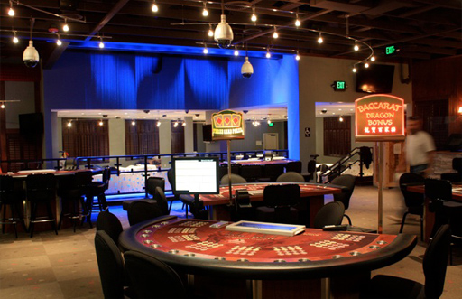 Cordova casino online free casino games