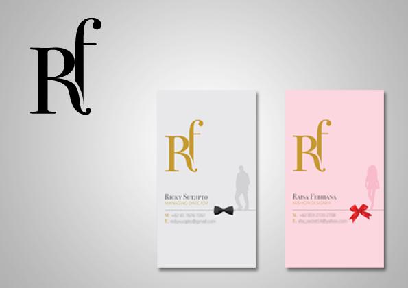 Fashion Design Software  Digital Fashion Pro  Design