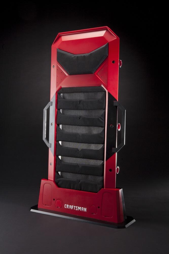 Mechanics Creepers Creeper Seats Sears Upcomingcarshq Com