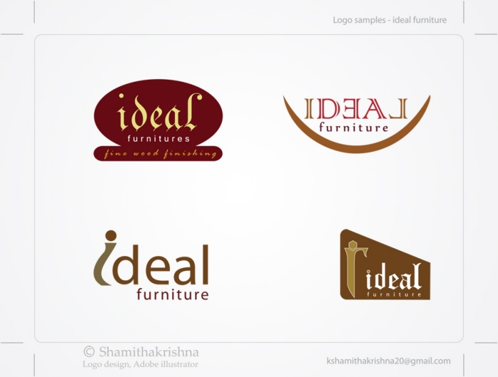41 Examples of Logo Design  PSD AI EPS Vector