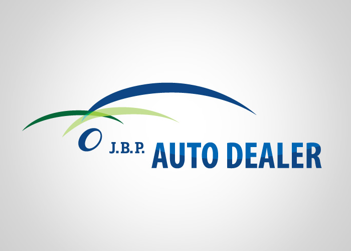 Auto+dealership+logos