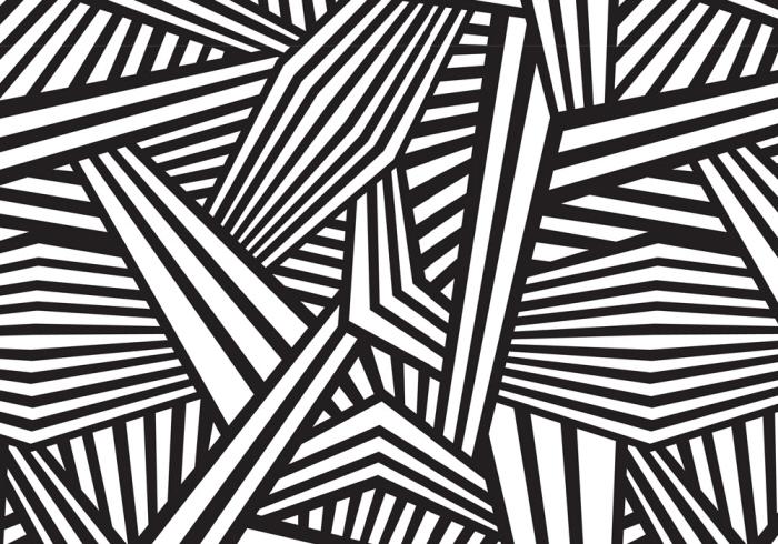 Line Work Art : Lines artwork pixshark images galleries with a
