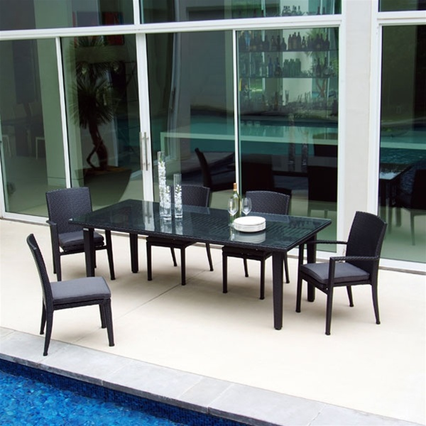 Outdoor Living By Hank Lyle At Coroflot Com
