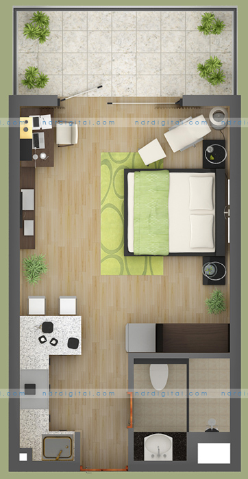 We Have Extensive Experience In Architectural Design Home Floor Plans Rendering House 3d Plan And Graphic