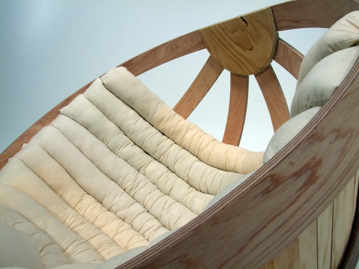 Phenomenal Cradle Rocking Chair Pdpeps Interior Chair Design Pdpepsorg