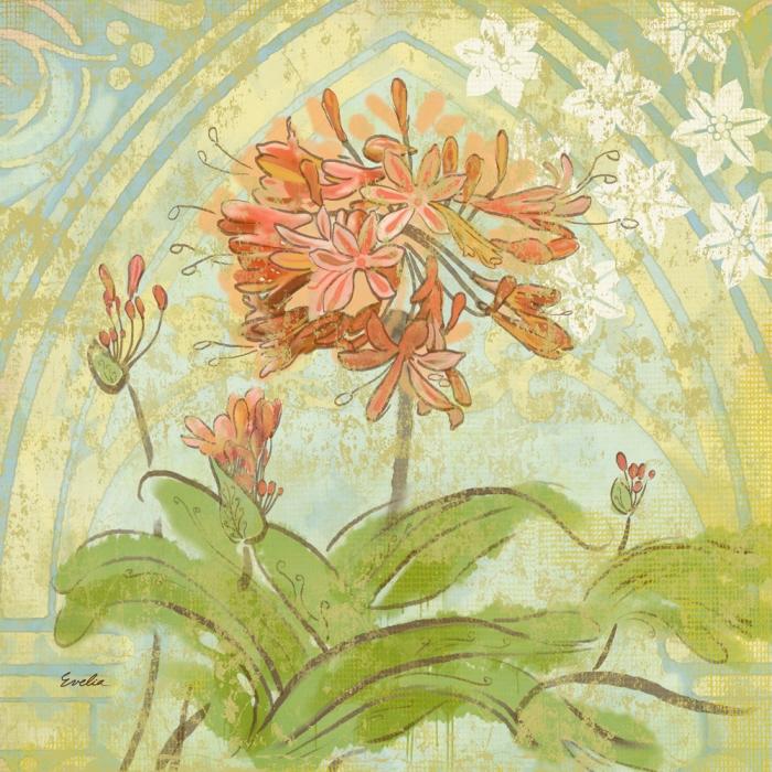 Decorative Wall Art by Evelia Sowash at Coroflot.com
