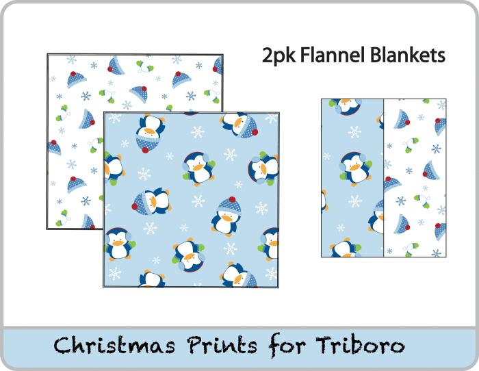 Triboro Quilt - The Quilting Database : triboro quilt - Adamdwight.com