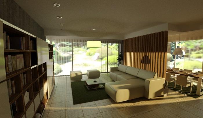 Hulsta Bedroom Furniture: Hulsta Summer School By Amelia Ioana Velea At Coroflot.com
