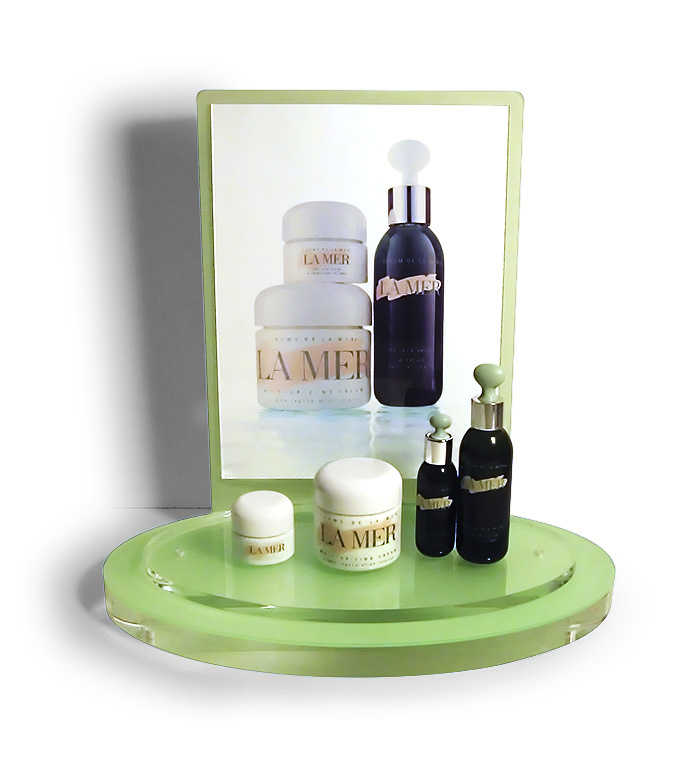 brand portfolio analysis of clinique and radox Its portfolio of brand names include estée lauder, aramis, clinique,  believe  we will be able to gain a considerable amount of market share.