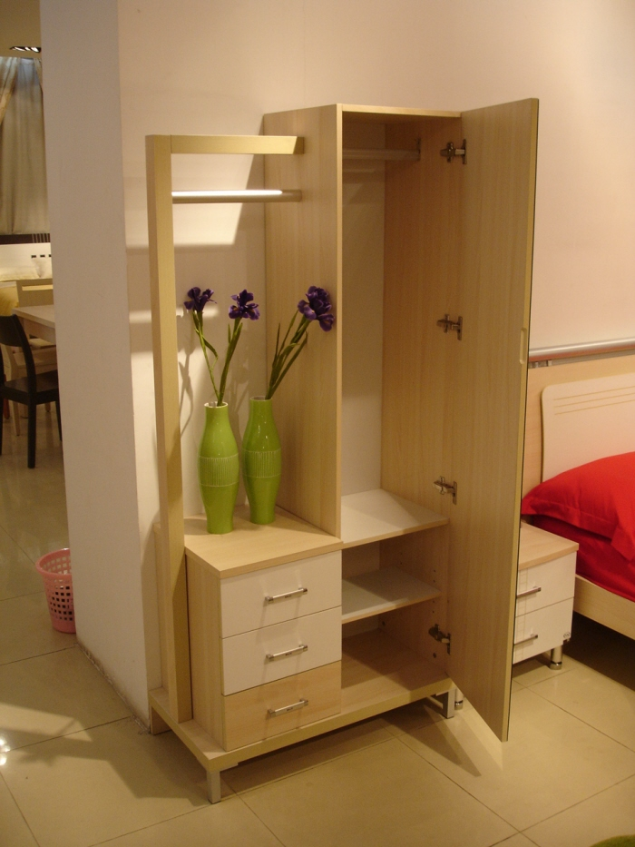 World of Wardrobes  Premium Supplier of DIY Sliding
