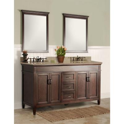bath furniture for the home depot by shannon rooney at