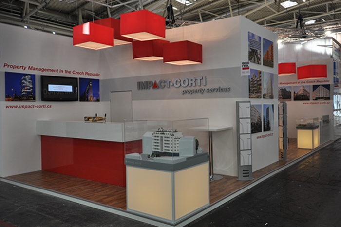 Interior Design Expo Interior Designbarbora Matlovicova At Coroflot
