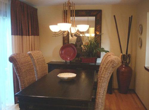 Interior Design by PI Olson (Studio F Interior Design Services) at ...