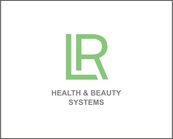 Beauty Systems Group Jobs 91