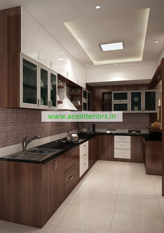 4 BHK Apartment At SJR Watermark Harlur Road Bangalore By Ace
