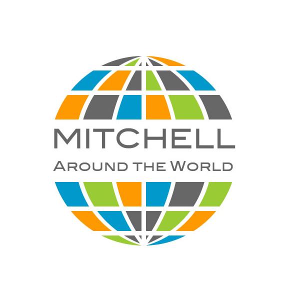 Williams College Logo Logo Design William Mitchell
