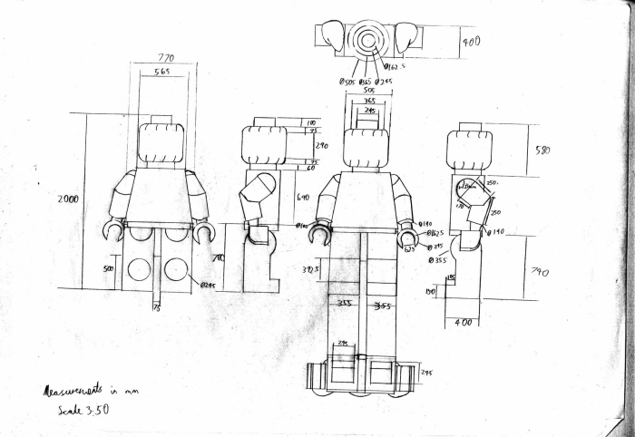 306526318359165193 further Mechanical Drawings furthermore Working Drawings furthermore Mechanical Drawings together with 6mm Hex Drive Tool. on lego orthographic sketch