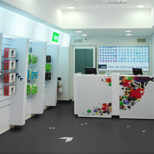 Magnificent PT - Portuguese National Tele1st Multibrand Stores 500 x 500 · 149 kB · jpeg