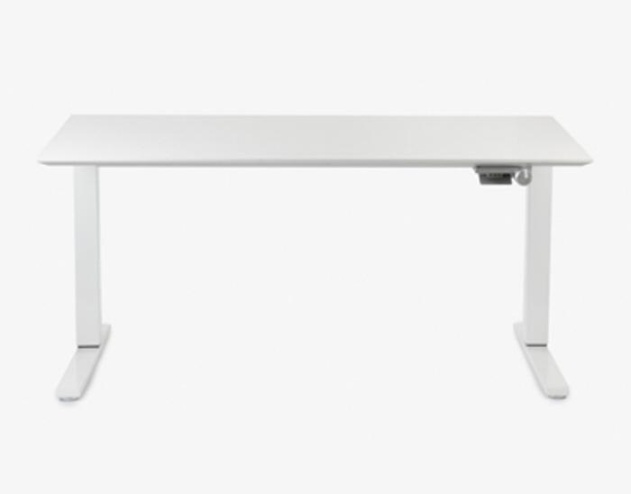 humanscale float tablemkslv design at coroflot
