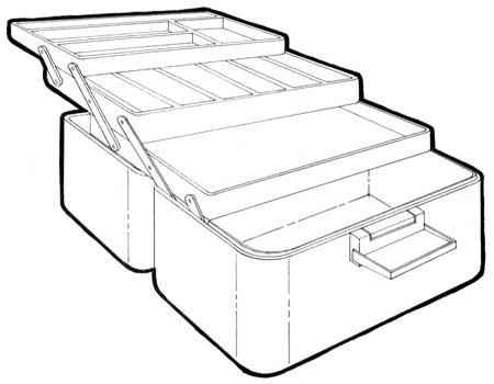 Malibu Frame Diagram as well Door Hardware Order Form besides Steam Engine Generator Diagram Html additionally 245 2002 08 besides 423760646172781034. on wood shop wiring diagram