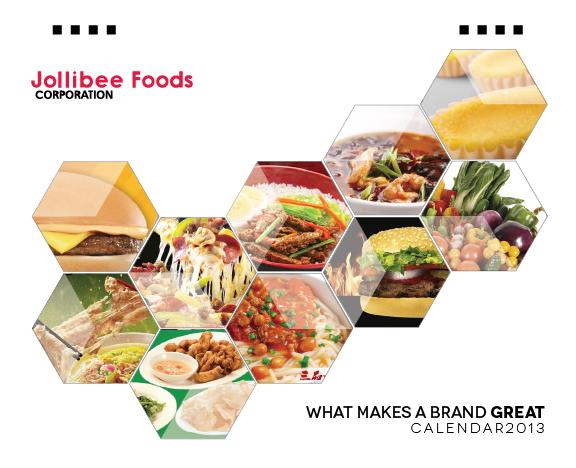 jollibee foods corporation future plans