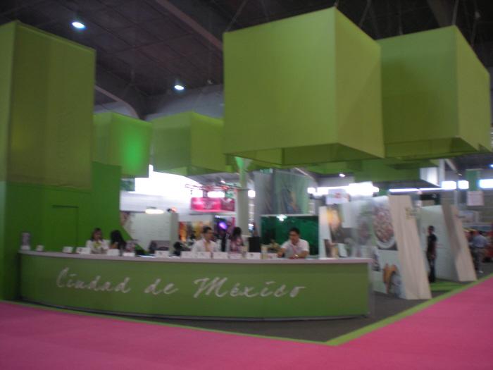 Sodexo Mexico City Mexico