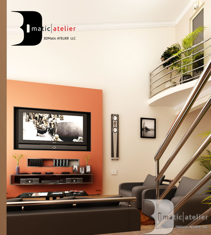80 interior design pictures in nigeria living room for Living room decoration in nigeria