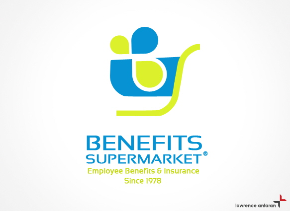 What are the advantages and disadvantages of supermarket?