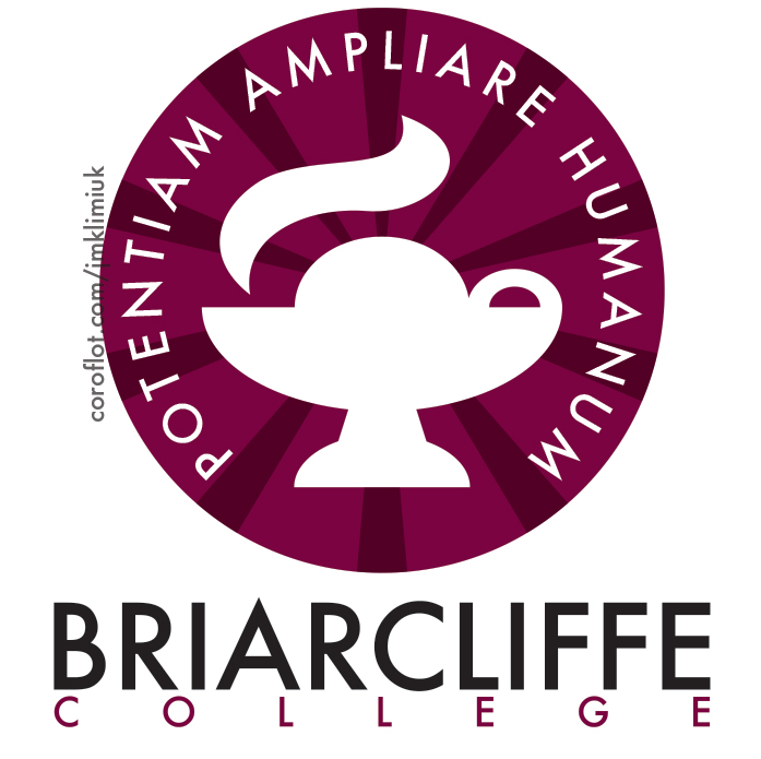 Briarcliffe College Graphic Design