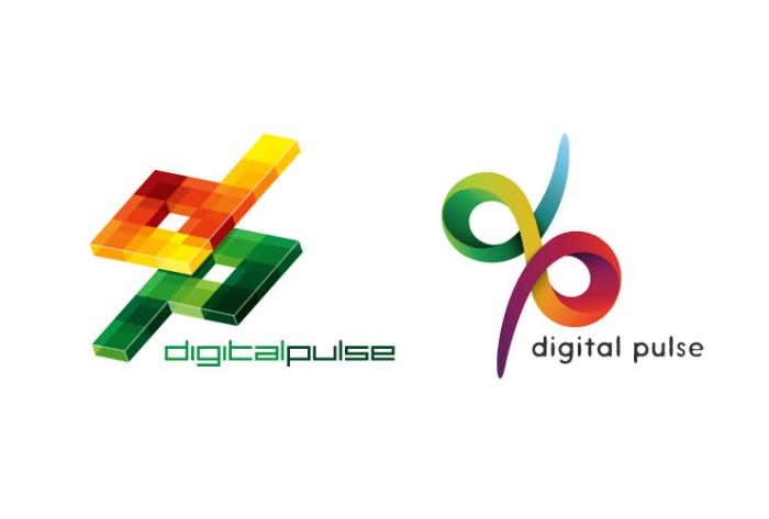 Logo Design & Startup Branding by doug wells at Coroflot.com