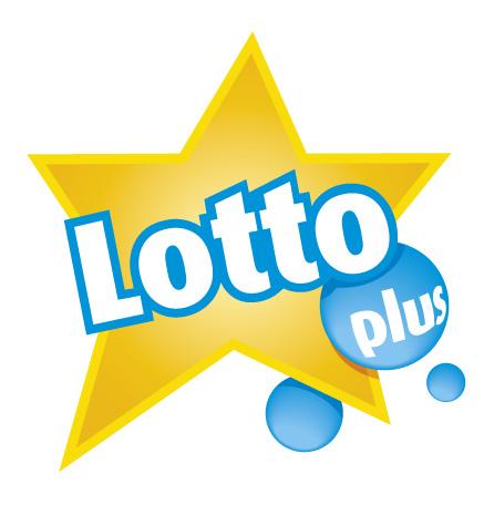 Win at Lotto Plus?