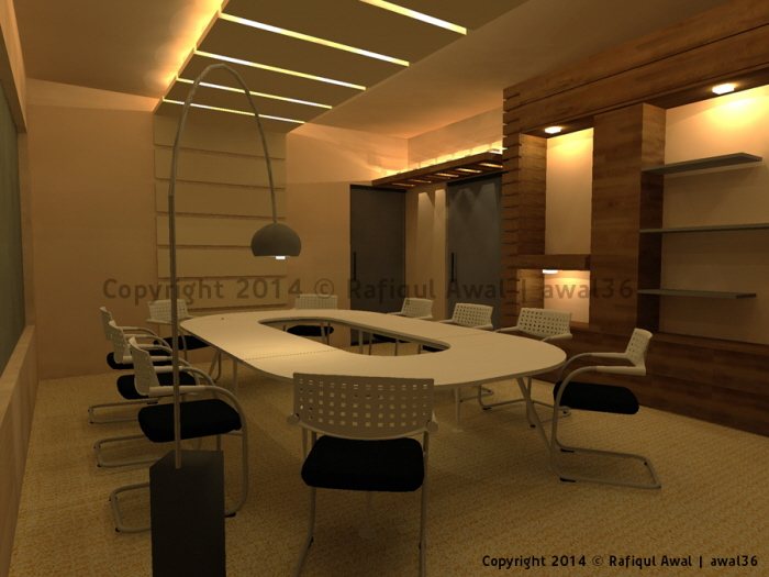 Autocad 2d 3d Drawing Floor Plan Sketchup By