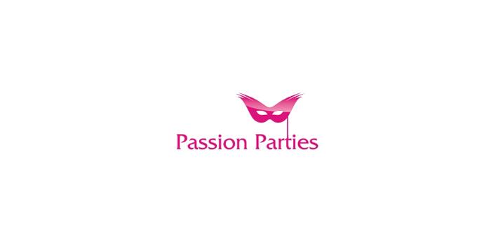 Logo Design Firm Design by Ars Logo Design
