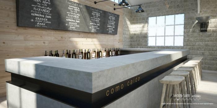 interior designwabisabi studio at coroflot