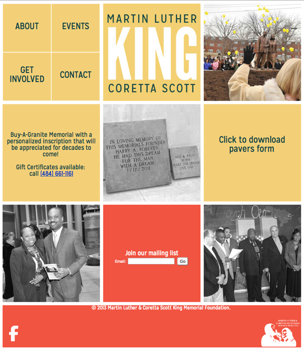 5 paragraph essay on coreeta scott king College essay writing service power point: must include at least 15 slides title slide and works cited each count as a slide toward your 15  each slide must have informational text on it the text on the slides should serve as broad topics which will be fully explained during your presentation the text on continue reading presentation power point – coretta scott king .