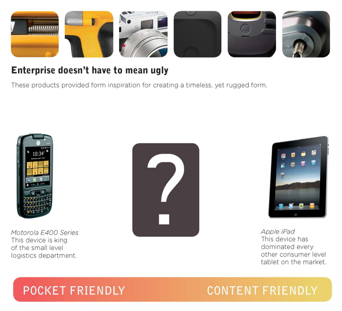 diad delivery information acquisition device essay It and competitive advantage of united parcel services (usa) delivery information acquisition device (diad) and information at ups: diad is a handheld device.