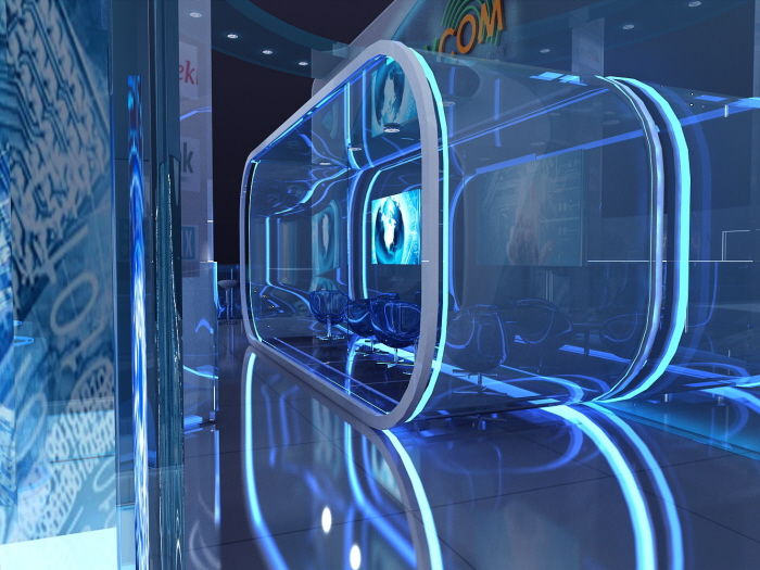 High Technology Design By Larah Burhani At Coroflot Com