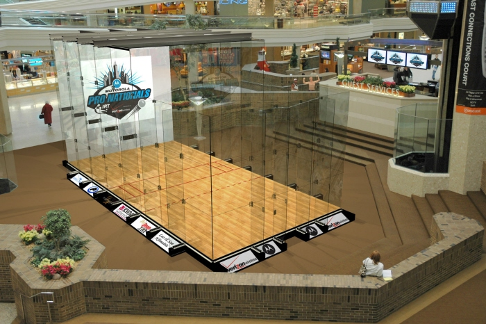 Architecture by dave slama at for Racquetball court diagram