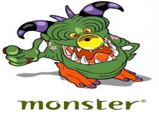 www.monstor