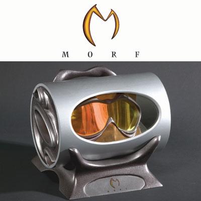oakley mask  Oakley Dive Mask