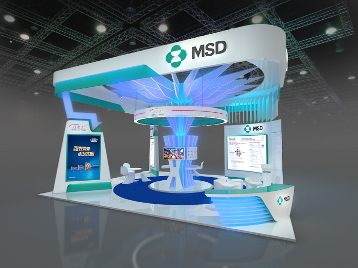 Small Exhibition Stand Out : Msd cse booth by oliver zhu at coroflot