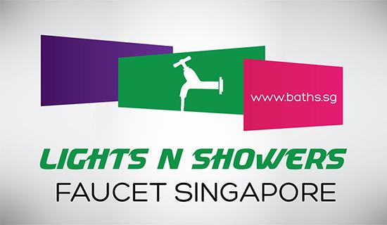 Singapore Bidet