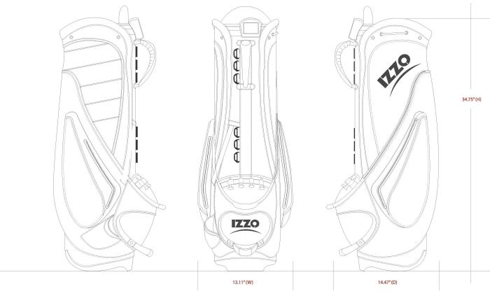 Image Result For Golf Cart Z