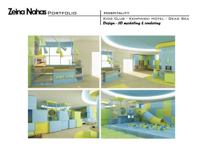 85 Interior Design Salary In Jordan Interior Design West Architects Daybreak Garden Park
