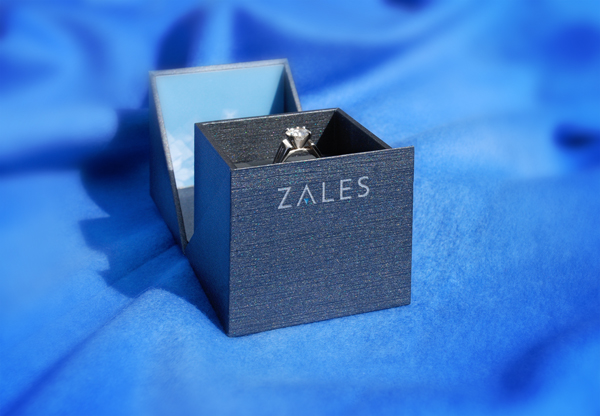 the zale corporation case