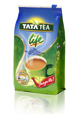 tata tea distribution channel The global tea market was valued at us$ 1385 bn and on the basis of distribution channel nestlé sa, akbar brothers ltd, tata global beverages (tata tea.