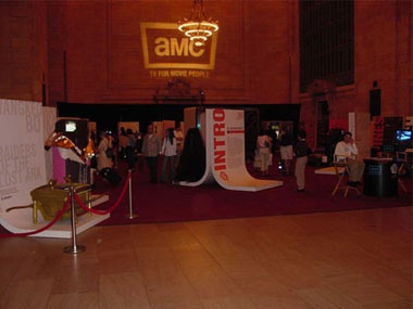 Amc tv for movie people